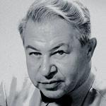 Jacobsen, Arne