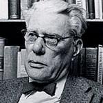 Koch, Mogens