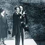 Barcelona Pav (1927)