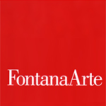 Fontana Arte