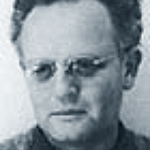 Bellmann, Hans