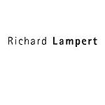Richard Lampert