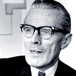 Roth, Alfred