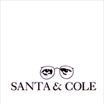 Santa-Cole