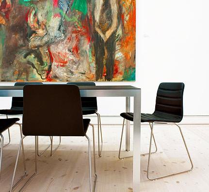 hay stuhl jw 01 jw01 wagner. Black Bedroom Furniture Sets. Home Design Ideas