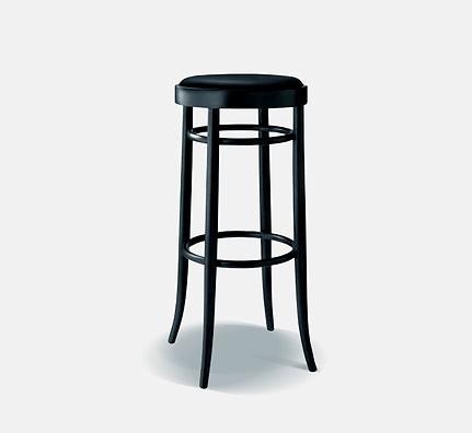 horgenglarus select bar hocker 11 953. Black Bedroom Furniture Sets. Home Design Ideas