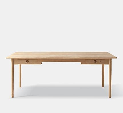 jels møbler