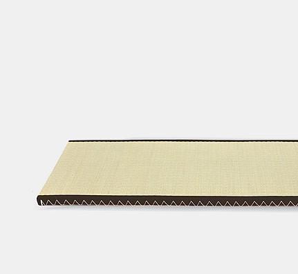 tatami element auch als boden belag. Black Bedroom Furniture Sets. Home Design Ideas