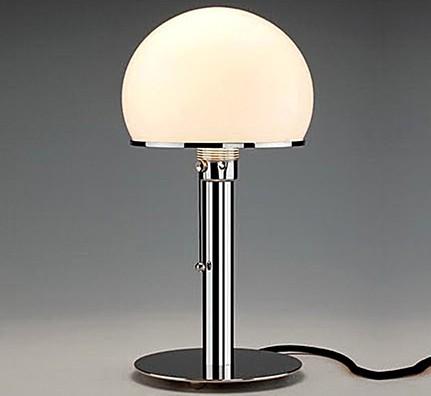wagenfeld lampen lampe von wagenfeld with wagenfeld lampen great with wagenfeld lampen. Black Bedroom Furniture Sets. Home Design Ideas