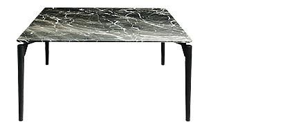 De padova tavolo 95 - Tavolo castiglioni ...