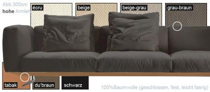 flexform softdream sofa. Black Bedroom Furniture Sets. Home Design Ideas