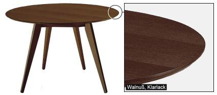 knoll risom table. Black Bedroom Furniture Sets. Home Design Ideas