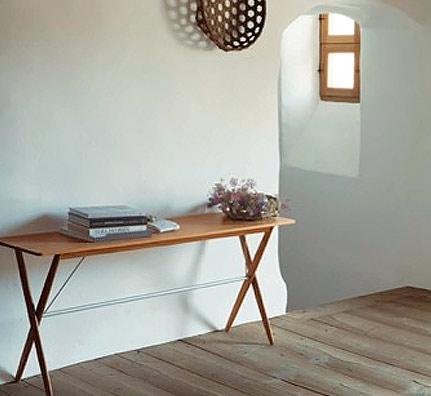 Konsole Hinter Sofa konsole hinter sofa die besten ideen auf land eingang und