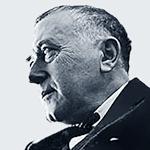 Breuer, Marcel