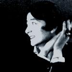 Gray, Eileen