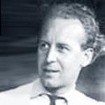 Haefeli, Max Ernst