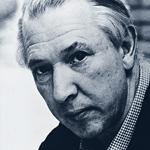 Wegner, Hans J.