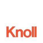 Knoll Intl.®