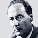 Moser, Werner-Max