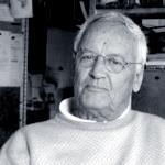 Eichenberger, Hans