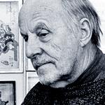 Rasmussen, Jørgen