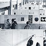 Ulmer HfG_(1953-68)