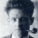 Wagenfeld, Wilhelm