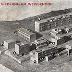 Weissenhof__  (1927)