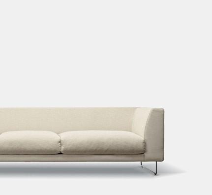 sofa hersteller schweiz excellent luxuris sitzer sofa. Black Bedroom Furniture Sets. Home Design Ideas