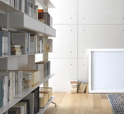 aline regal schubladen. Black Bedroom Furniture Sets. Home Design Ideas