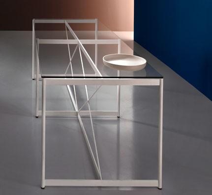 Asnago-Vender-Tischgestell 2