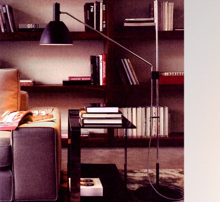 lumini bauhaus boden. Black Bedroom Furniture Sets. Home Design Ideas