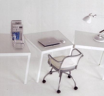 Radius Collator® * (sog. 'Flexifile')