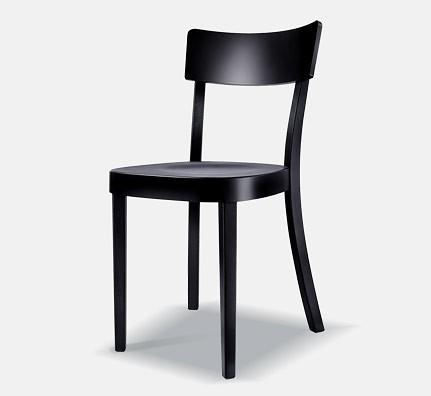 Horgenglarus Classic 1 380 Stuhl Archetypen Ch
