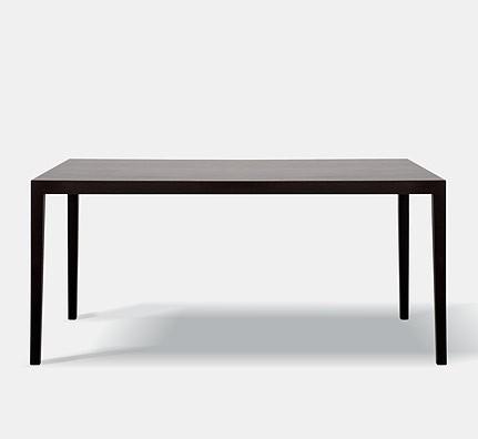 Horgenglarus MI T 1610 Tisch