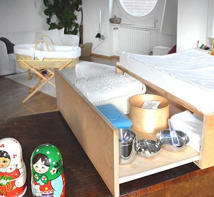 moses korb baby tragetasche. Black Bedroom Furniture Sets. Home Design Ideas