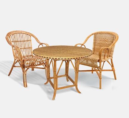 stuhl korb interesting sthle glamours stuhl ideen bezaubernd korb with stuhl korb top stuhl. Black Bedroom Furniture Sets. Home Design Ideas