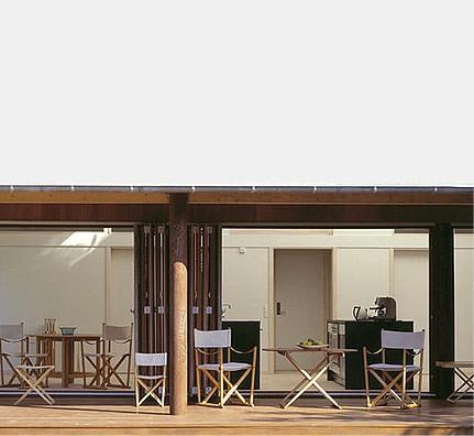 Embassy Table MK99210 Koch (RudRas.)