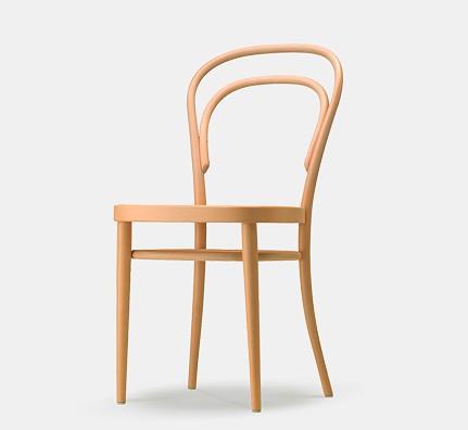 Thonet® Stuhl Nr. 214