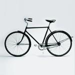 pelago_fahrrad_herr