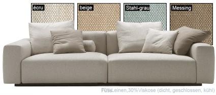 flexform lario sofa. Black Bedroom Furniture Sets. Home Design Ideas